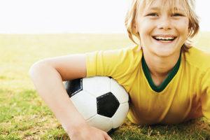 Taking Care of Childrens Teeth | Highlands Dental
