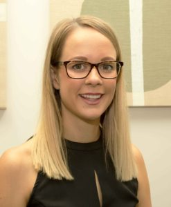 Sophie Hammond - Practice Manager | Highlands Dental