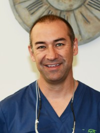 Dr George Connell - Bowral Dentist | Highlands Dental